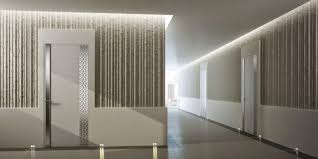 waterproof wall panels white wood paneling white wall paneling