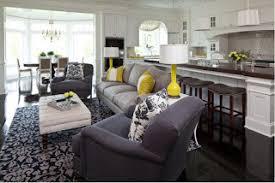 home interior concepts home interior concepts ideas