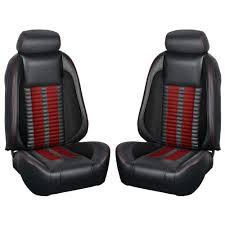 Dodge Ram Seat Upholstery Tmi Mustang Upholstery Sport R500 W Seat Foam Lo Back 1994 96