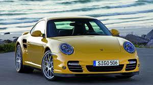 porsche turbo 997 porsche 997 911 turbo facelift revealed