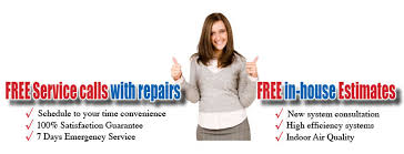 Free Estimate For Air Conditioning Repair by Wine Cellar Repair Scottsdale Az Chiller Repair Scottsdale Az