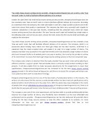 event facilitator resume college research paper definition service
