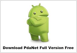 pdanet key apk free unlock pdanet version for free