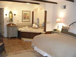 Commercial Office Paint Color Ideas by Bedroom Colors 2016 Office Paint Color Schemes Soothing For