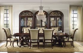 Oversized Dining Room Chairs Furniture Minimized Furniture With Upholstered Dining Room Chairs
