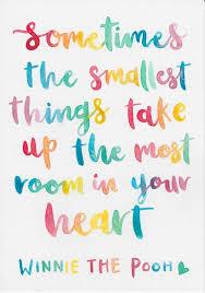 best 25 joy quotes ideas on pinterest choose joy extraordinary