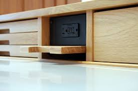 simple kitchen island receptacle on inspiration