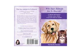 pet prayer eternalanimals pet loss support and animal companion prayer