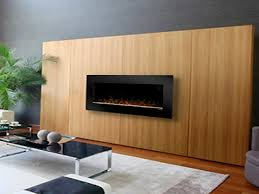 100 yosemite home decor electric fireplace style selections