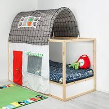 chambre enfants ikea de jolis meubles pour chambre d enfant ikea