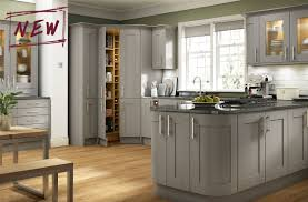 gray shaker kitchen cabinets somerset grey kitchen pinterest olive green kitchen