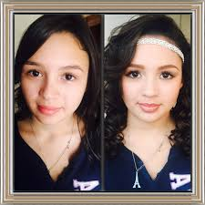 makeup classes arizona hire makeup by luz makeup artist in arizona
