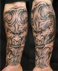 And Demons Sleeve Tattoos Sleeve Ideas And Sleeve Designs Page 4