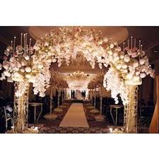 wedding arch nyc the most expensive wedding venues in new york city polyvore