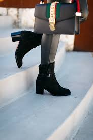 the celebrity style fall boot guide celebrity style guide blog