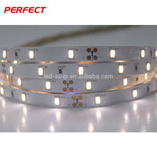 led ceiling strip lights led strip light sticker led strip light sticker suppliers and