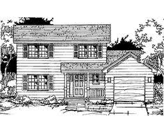 accolade 4 bedroom house plan landmark homes builder nz