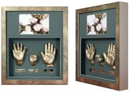 baby handprints ideas more information djekova