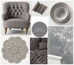 what chair colour for 2015 75 best pantone spring 2015 images on pinterest colors color
