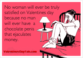 valentines day cards for him happy valentines day 2016 top 20 valentines day