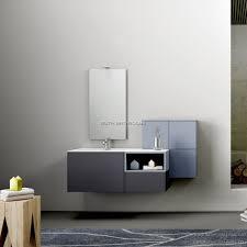 modern bathroom cabinet manufacturer modern bathroom furniture