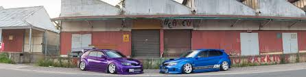 nissan skyline wreckers brisbane jdm accessories quality automotive products and performance parts