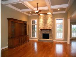 Top Engineered Wood Floors Best Engineered Hardwood Flooring Home Design