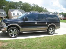 2000 ford excursion ostaten 2000 ford excursion specs photos modification info at