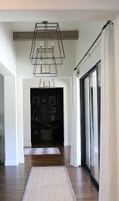 interior lighting for homes beautiful homes of instagram home bunch interior design ideas