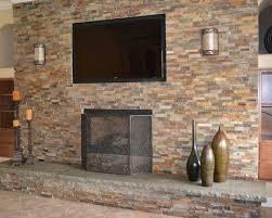 fullsize of stylized stone veneer design ideas 5449 stone veneer fireplace surround fireplace stone veneer fireplace