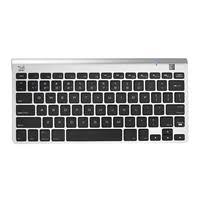 black friday bluetooth keyboard keyboards keyboards keyboards mice u0026amp tablets computer