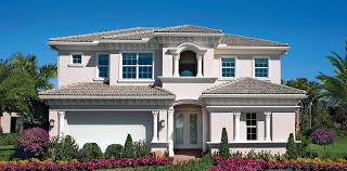Home Design 1300 Palisades Center Drive by New Construction Homes For Sale Toll Brothers Luxury Homes