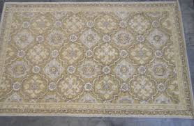 Pottery Barn Taylor Rug by Pottery Barn Perry 5x8 Wool Rug U2022 208 99 Picclick