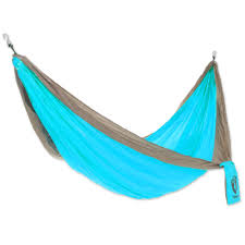 Portable Hammocks Portable Hammocks Portable Hammock Collection At Novica