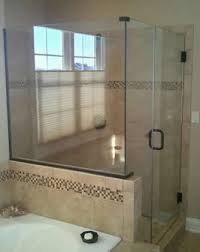 custom shower doors online