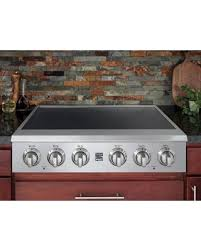 Cooktops On Sale Check Out These Pre Black Friday Bargains On Pro 40403 36