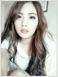 hairstyles for surgery 30 best best korean hairstyles images on pinterest korean