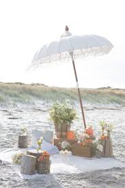 Ll Bean Beach Umbrella by 410 Best Picnic Camping Outdoor Activities Images On Pinterest