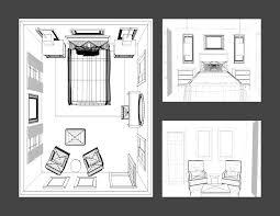 65 cristiano ronaldo room plans inside ronaldos house showy corglife