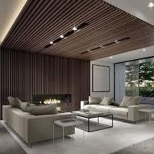Best  Hotel Lobby Interior Design Ideas On Pinterest Hotel - Lobby interior design ideas