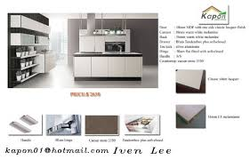 Kitchen Cabinet On Sale Kitchen Cabinets On Sale Trendy Idea 20 Modern For Hbe Kitchen