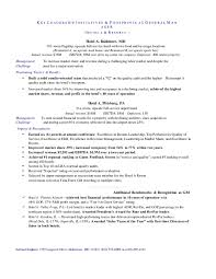 Job Description Of Hostess For Resume Top Thesis Statement Writers Services Online Popular Critical