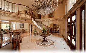Luxury Home Interior Design Photos On X Home  Interior - Homes interior designs