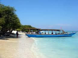 resort alam gili trawangan indonesia booking com