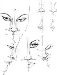 drawing the ear step by step by cuong nguyen https www facebook