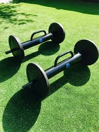 heavy duty multi grip bar mg 1 powerlifting rogue fitness