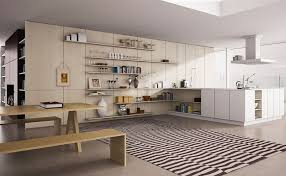 Modern Kitchen Rugs Modern Kitchen Rugs