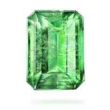 Emerald Emerald Gem U2013 Pieces Of Eight Gallery