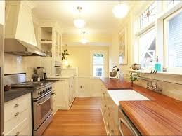 kitchen remodel 17 kitchen layout ideas g shaped kitchen layouts