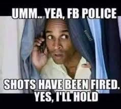 Best Facebook Memes - pretty 24 best facebook memes testing testing